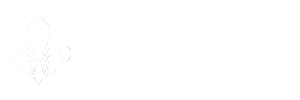 Logo: Visit the Tallington Parish Council home page